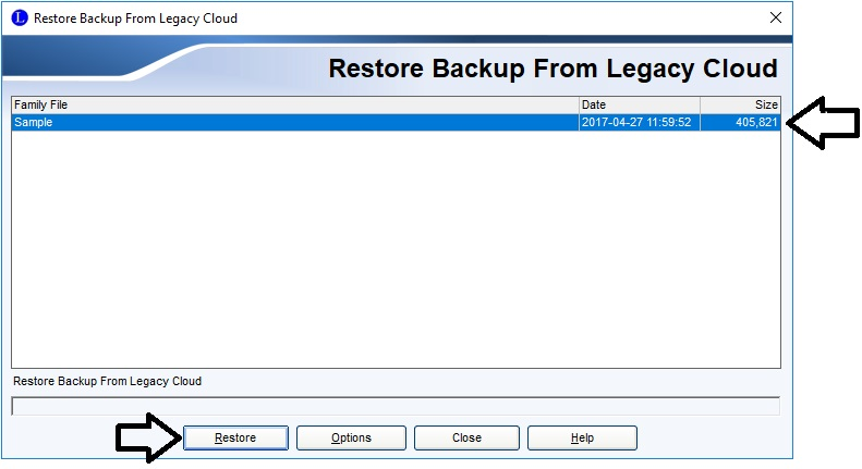 ^HOT^ Legacy Family Tree 8 Serial Number restoring%20from%20the%20cloud%20backup